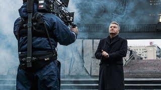 Леонид Агутин – Две минуты жизни (как снимали клип)