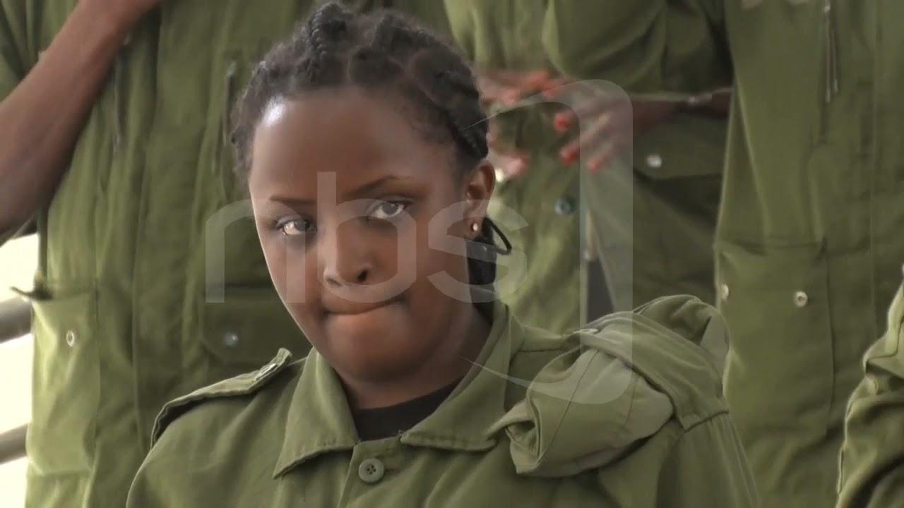 Download Painting Uganda's Image