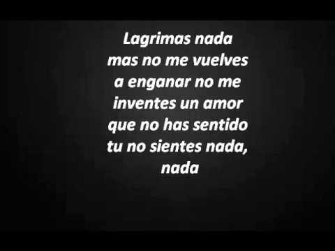 Lejos Toby Love lyrics
