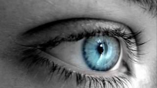 Muzikjunki feat Anna Gold - Blue Eyed Boy (Nils Noa & Tronso rmx)