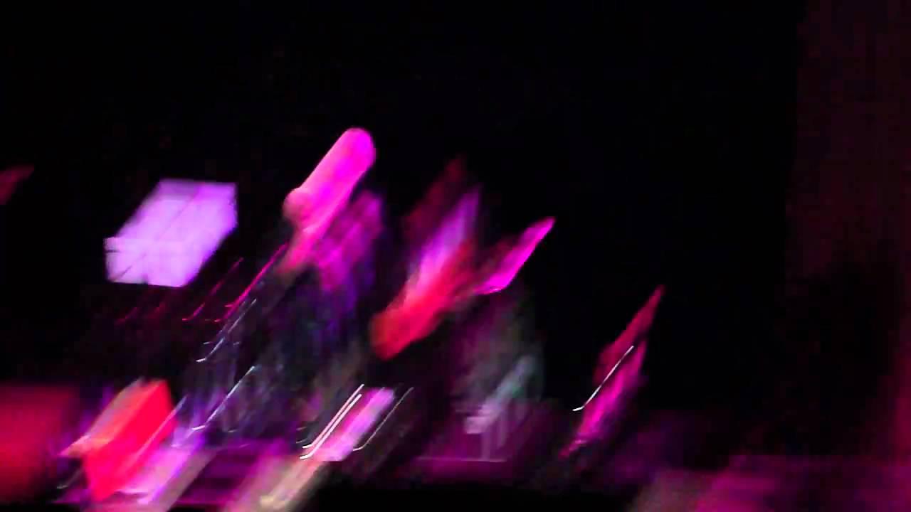 Концерт Ирины Круг и Алексея Брянцева - YouTube