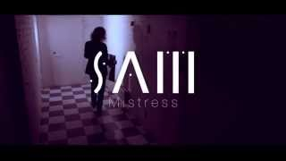 Sam W - Mistress