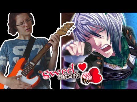 Sweet Amoris [Episode 35] - Es ist nicht so wie es aussieht! [Armin Route] von YouTube · Dauer:  1 Stunde 56 Minuten 16 Sekunden