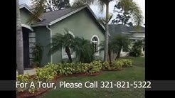 The Perfect Place 2 Assisted Living | Port St. Lucie FL | Florida | Memory Care
