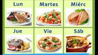 Que debe comer un diabetico viyoutube - Alimentos que no debe comer un diabetico ...