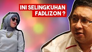 Download Video Ini Selingkuhan Fadli Zon ? MP3 3GP MP4