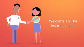 Insurance Link : Commercial Insurance in San Antonio, TX