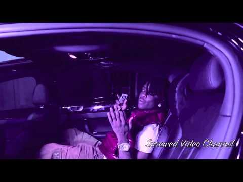 Chief Keef - Kobe ( Official Video Dir. by @WhoisHiDef ) (Slowed Down)