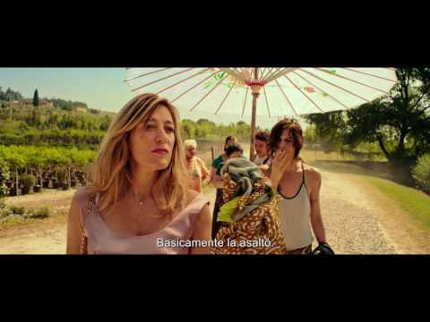 Loca alegria [trailer]