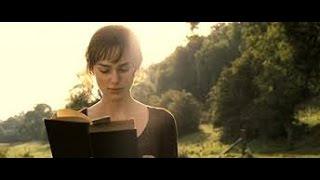 Jane Austen - Büszkeség és balítélet III. könyv 15. fejezet / hangoskönyv