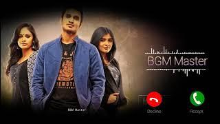 Ekkadiki Movie Ringtone|BGM Master|Download link 👇|
