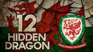 Hidden Dragon - Wales - Ep.12 Bale