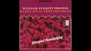"""Gospel Interlude"" (1966) Billy Preston"