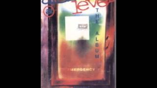 9. Tropical Depression - Alaala (Alert Level: the Album 1993
