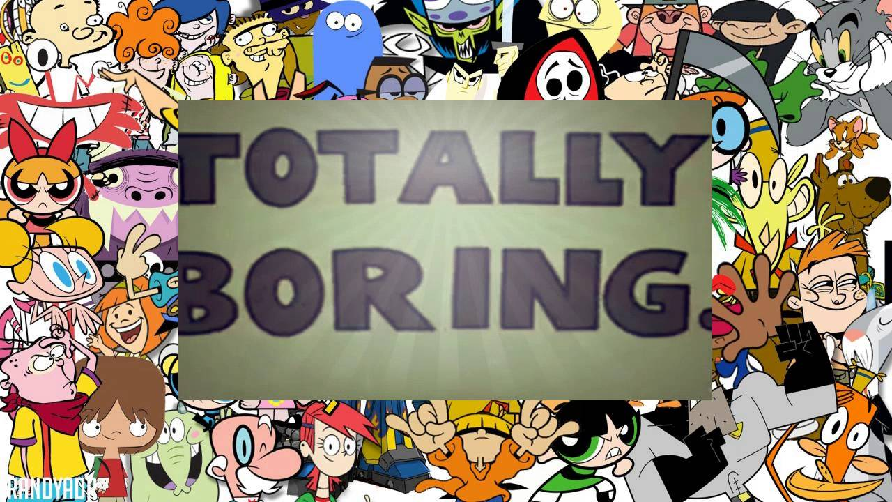 Watch on Fairly Odd Parents Action Packed