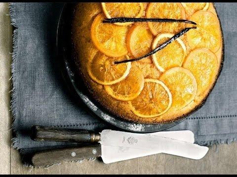 07 Cakes Amazing Sweet 5.000 Photos Delicious