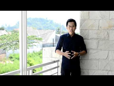 Video Graphics Bundle Indonesia JV Invite