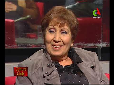 Karim Amiti culture club 28/04/2019 Alger