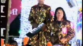 Tehelka Dhamaal Jabalpur 9893106784 Narmada Astak 01
