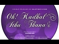 OH Kaadhal Ithu Thana Tamil Private Song 2017