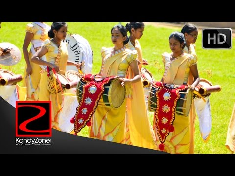 Hillwood College Kandy Annual Sport Meet 15' by | KandyZone
