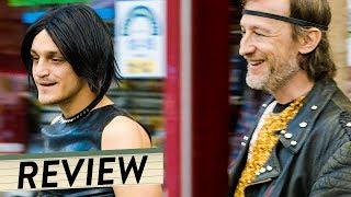 FIKKEFUCHS | Review & Kritik | Skandalfilm 2017