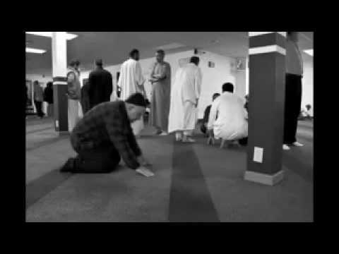Masjid AnNur (Denver Islamic Society) Documentery