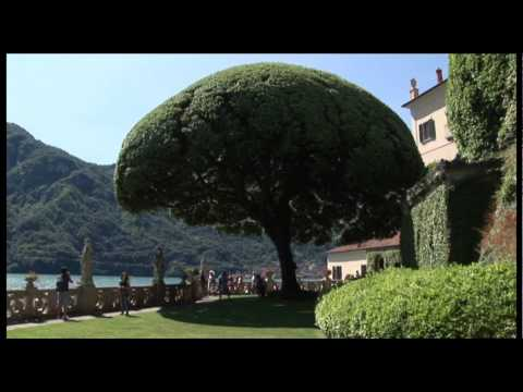 The Beauty of Lake Como & Lake Maggiore - Leger Holidays