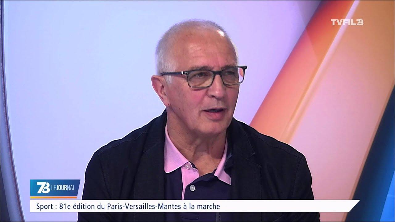 sport-81e-edition-du-paris-versailles-mantes-a-la-marche