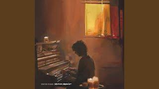 Play O Holy Night (arr. piano)
