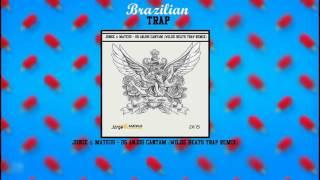 Baixar Jorge & Mateus  - Os Anjos Cantam (Wilde Beats Trap Remix)