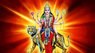 Jai Mata Di Navratri special WhatsApp status video