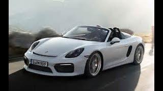 I'll buy the Porsche! JailBreak roblox in Spanish