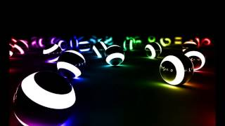 Kele Okereke- Candy Flip