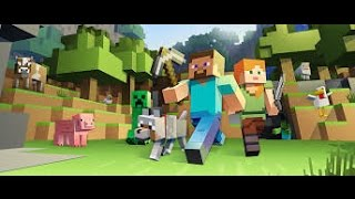 Minecraft Server Kurma 7DK da Server Kurma