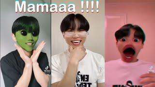 Funny ox zung TikToks 2021 mama guy New Compilation