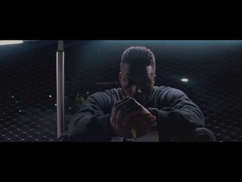 Video: Blaq Tuxedo - Committed