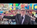 How 'The Price Is Right' Is Made thumbnail