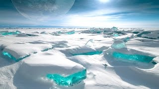 TOP 10 AMAZING PLACES You Won't Believe Exist