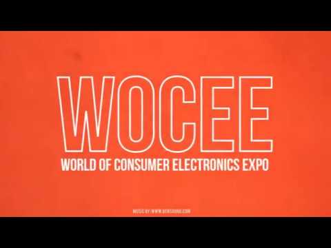 WOCEE & WOSAS