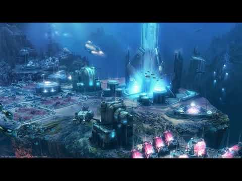 Star Marine Demon City Under the Sea Pt1_12_10_07 Mon Bishop Vagalas Kanco Saumual