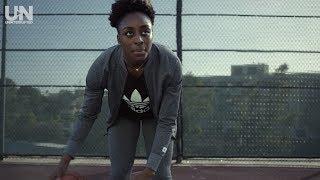 UNINTERRUPTED Presents: Nneka Ogwumike