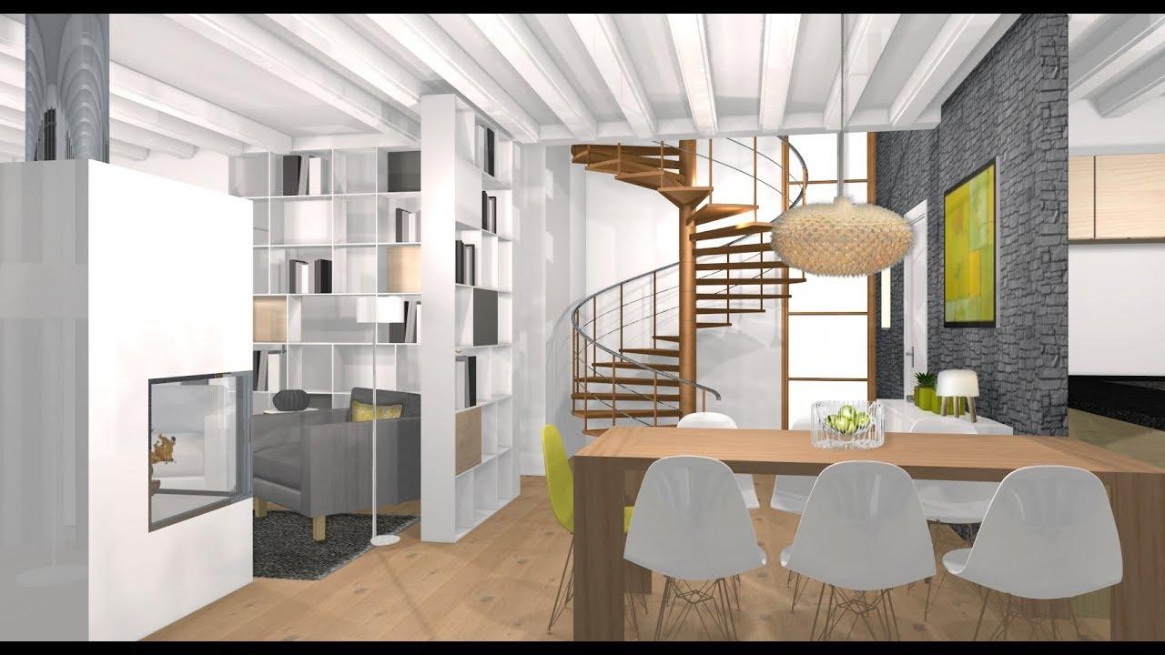Décoratrice D Intérieur Rodez architecte d'intérieur bayeux - normandiexxl