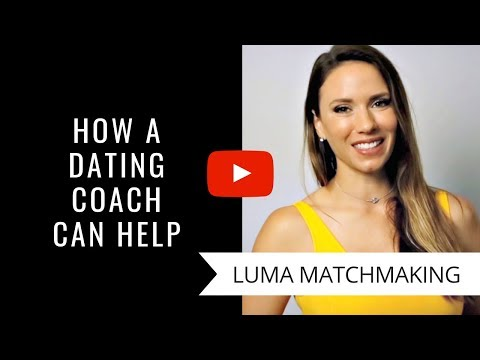 serious dating site for marriage to a foreigner
