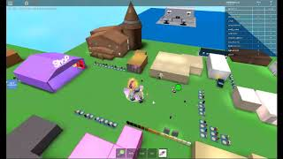 HOW TO TAKE THE GOLDEN EGG FROM YUTUBE (ROBLOX)