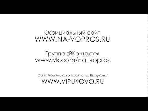 Руслан Нарушевич -