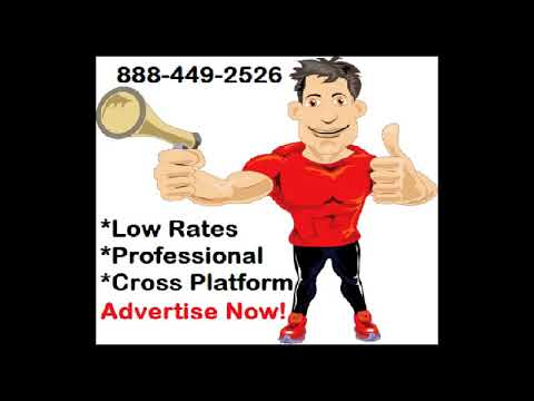 advertising rates and costs news talk radio shows