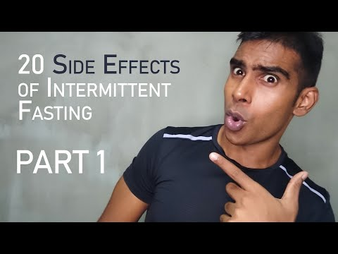 intermittent-fasting-|-20-side-effects-of-intermittent-fasting-–-part-1