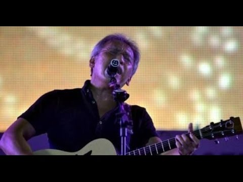 Official Video Song ~ IWAN FALS For Gaza Palestine 2014