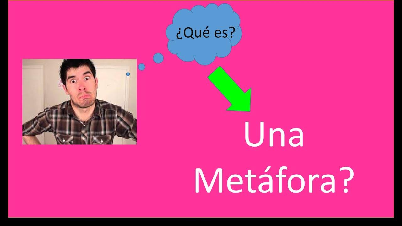 es.w favor definicion